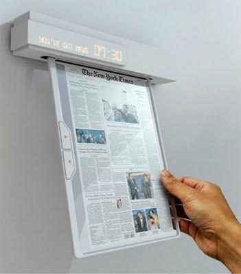 in_newspaper5