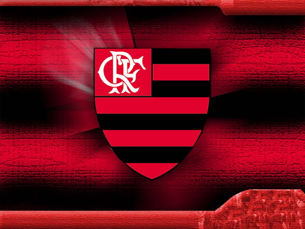 http://willyrenan.files.wordpress.com/2009/12/flamengo-escudo-f5c68.jpg