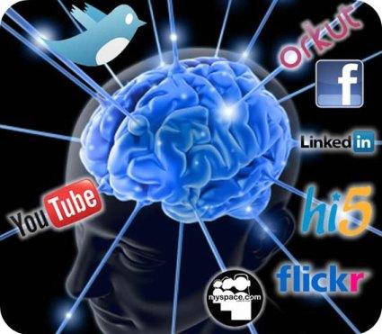 http://willyrenan.files.wordpress.com/2011/01/redes_sociais1.jpg