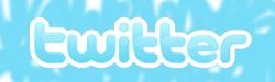1 – Twitter