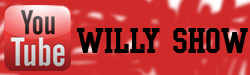 Willy Show