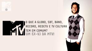 MTVNews