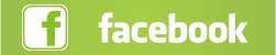 4 – Facebook