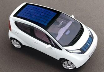 bluecar-carro-energia-solar-1