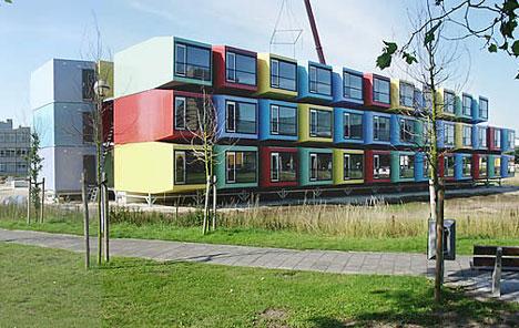 casa-container 02