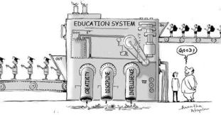 factory-model-education