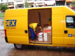 sedex-correios