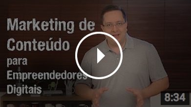 marketing-de-conteudo2