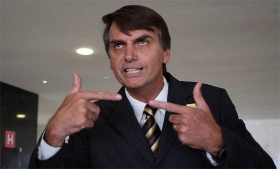 Jair-Bolsonaro-em-João-Pessoa-19nov2015